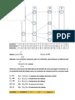Solución Practica 3 Distribución - i