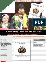 Para_entender_el _proceso_de_cambio_Manual_2.ppt