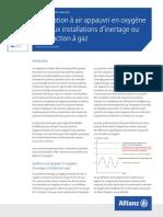 TTVol11- OxygenReductionVsInertingorGasExtinguishingSystems(French).pdf
