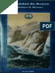 20261221-Ataudes-de-Acero-Sub-2GM-Herbert-Werner-1.pdf