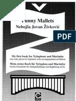 86359410-Funny-Mallets.pdf