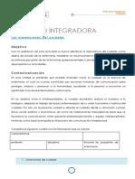 u2_Actividad_integradora