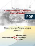 FIN DE LA GUERRA.pptx