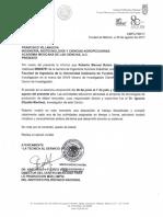 Carta de terminacion .pdf