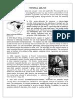 HYSTORICAL ANALYSIS.pdf