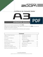 pedala chitara acustica zoom-a3-manual.pdf