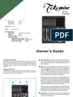 TP-4T_Manual_4-28