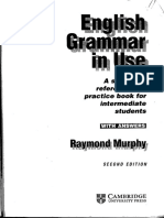 Raymond Murphy - English Grammar in use, with answers 2nd ed.pdf