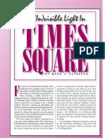InvisibleLight.pdf