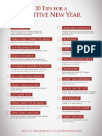 20TipsPoster2017.pdf