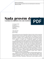 Texto 1 - Nada provém do nada.pdf