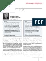 Javier Manterola Armisén_Los Primeros Arcos de Hormigón.pdf