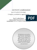 Guía compl. Psico 2013 B.pdf