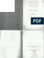 loquequedadeauschwitz-151120021739-lva1-app6892.pdf