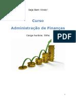 administracao_de_financas__25985.pdf
