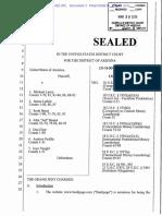 3-28-18 US v Lacey Et Al Indictment