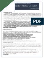 4AÑO PROGRAMA2017.docx