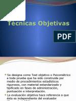 Técnicas Objetivas- MIPS.pptx