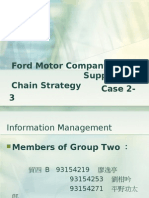 20080701-044-Ford SCM