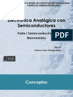 Parte 1 Electronica Analogica Con Semiconductores-2017