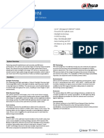 SD6C225U-HNI_Datasheet_20171212.pdf