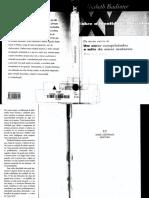 Elisabeth Badinter XY Sobre a Indentidade masculina.pdf