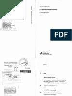 La constelación postnacional.pdf