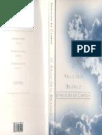 CAMPOS, Haroldo. Poesia e modernidade- da morte da arte à constelação. O Poema pós-utópico.pdf