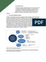 Metodo PCI