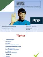 nv2.pdf