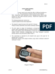 Bio Paper 3 2014selangor