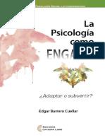 libro_psicologia_como_engano.pdf