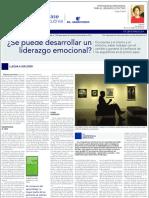 2014_21_mercurio_3_2.pdf