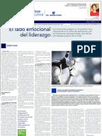 2014_21_mercurio_8_2.pdf