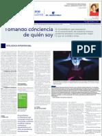 2014_21_mercurio_4_2.pdf