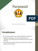 Penyakit Sinus Paranasal-122