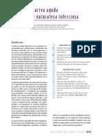 Diarrea aguda de naturaleza infecciosA.pdf