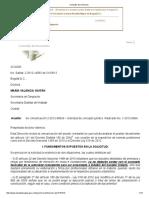 NORMATIVIDAD APLICABLE AL CASO DE AMENAZAS Y RIEGO POR FENÓMENOS DE REMOCIÓN EN MASA E INUNDACIONES