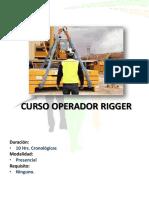 CUR-025-17-PRE
