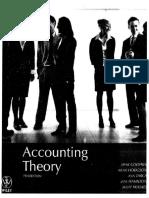 168906 01 - 03 Accounting Theory 7th Edition[1].en.id