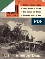 ICOMI Notícias 05 (Maio de 1964)