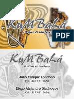 kumbala.pdf