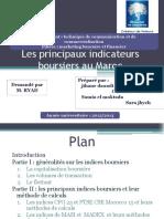 Les-Indices-Boursiers.pdf