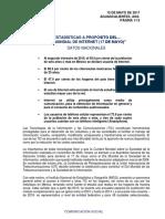 internet2017_Nal.pdf