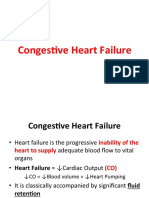 Congestive Heart Failure.pdf