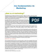 L1.Conceptos Fundamentales de Marketing