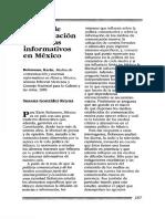 Dialnet-MediosDeComunicacionYSistemasInformativosEnMexico-5141824.pdf