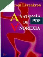 Anatomia de la norexia.pdf