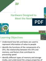 2. hardwaredesign(2)