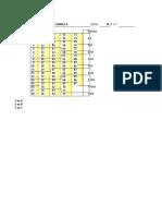 Plantilla e Correccion Ipv Computarizada